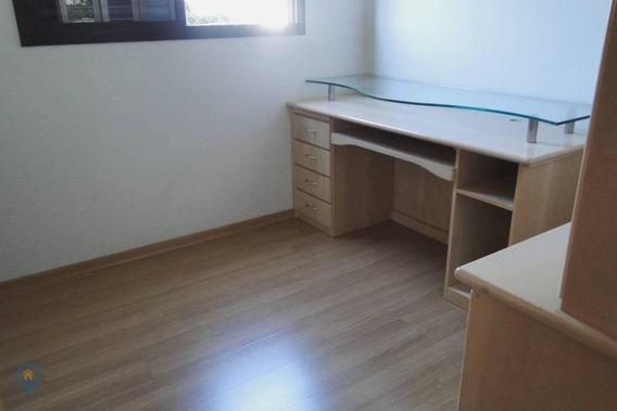 Belissimo Apartamento Em Londrina