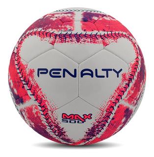 Pelota De Futsal Penalty Max 500 Ix
