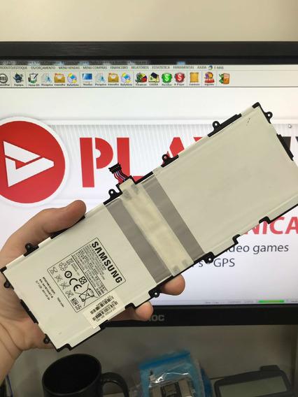Bateria Tablet Samsung Tab P5100/p7500/n8000 Original Ret.