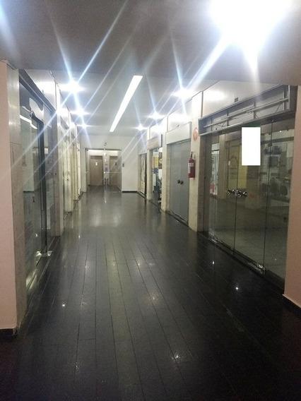 Loja Para Comprar No Centro Em Belo Horizonte/mg - 2267