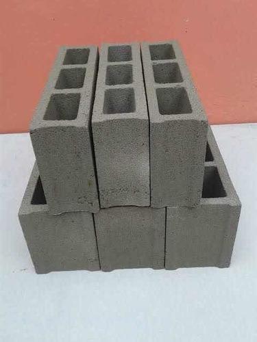 Imagen 1 de 6 de Bloquetas Y Adoquines De Concreto