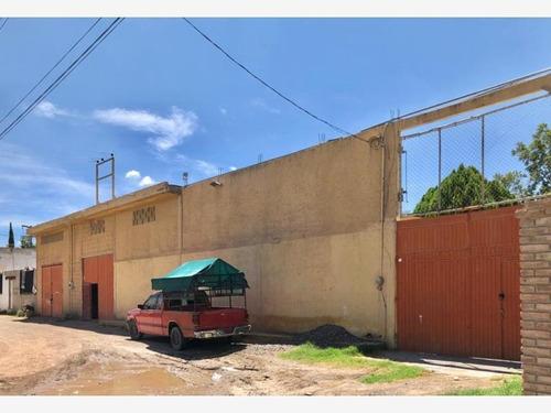 Imagen 1 de 12 de Bodega En Venta En Ejido La Concha