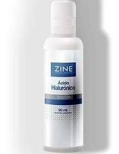 Serum Hialurónico - Zine