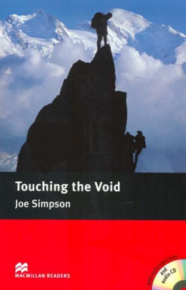 Touching The Void - Intermediate - Macmillan