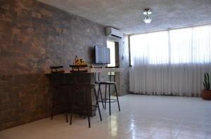 Apartamento En Venta El Guayabal Naguanagua Cod 20-18418 Ddr