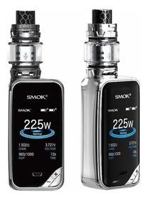Oferta Kit Smok X-priv Vaporizador Cigarrillo Electrónico