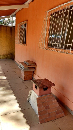 Casa Em Juatuba, Parcela Parte Do Valor E Aceita Carro. - 1072