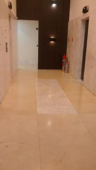 Sala Comercial Para Locação, Vila Partenio, Mogi Das Cruzes - . - Sa0068