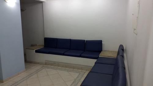 Excelente Sala Para Profissional Liberal - Mi79360