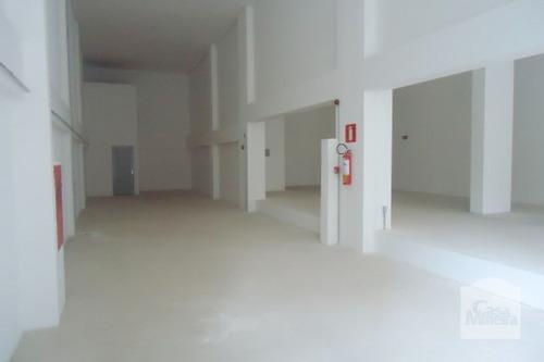 Imagem 1 de 7 de Loja À Venda No Centro - Código 109622 - 109622