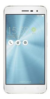 ASUS ZenFone 3 ZE552KL Dual SIM 64 GB Blanco luna 4 GB RAM