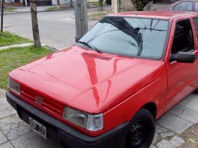 Fiat Duna 1.6 Se 1995