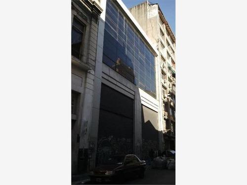 Imagen 1 de 6 de Edificio | Alsina 1160