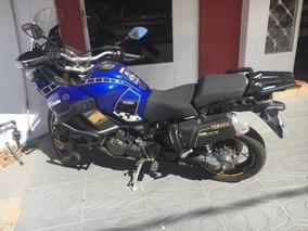 Yamaha Xt 1200z Super Tenere Dx