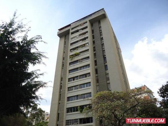 Apartamentos En Venta Mls #19-9554