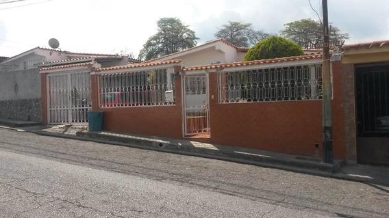 Casa Urb Sant Omero Los Teques