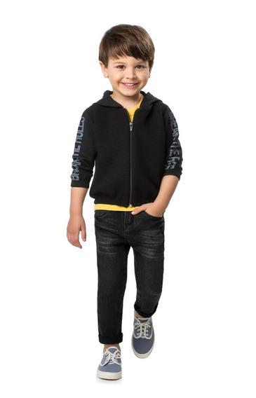 Jaqueta Malwee Kids - 38116
