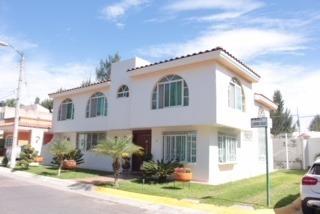 Casa En Coto En Zona Sur De La Ciudad En Coto 4 Recamaras