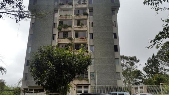 Apartamento En Venta En Los Teques 20-6271 Adriana Di Prisco