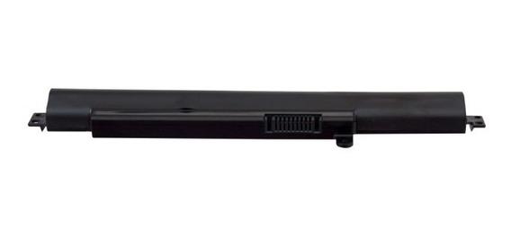 Bateria P/ Asus A31n1311 X102b F102ba Vivobook X102ba