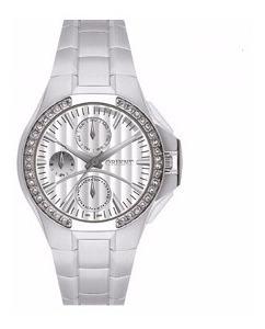 Relógio Orient Fbssm005 S1sx - 61905