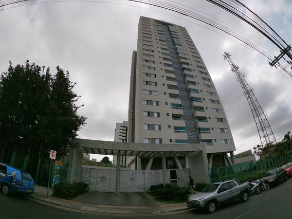 Apartamento 2 Quartos 1 Suite Bairro: Sagrada Família Belo Horzonte - Lis431