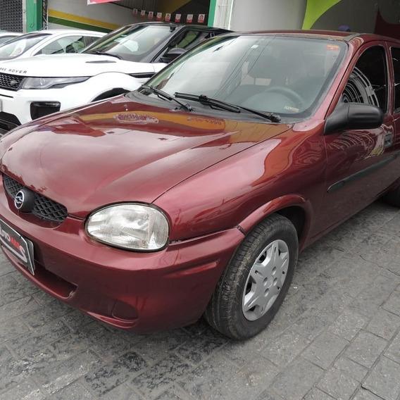 Chevrolet - Corsa 1.0 - 2000