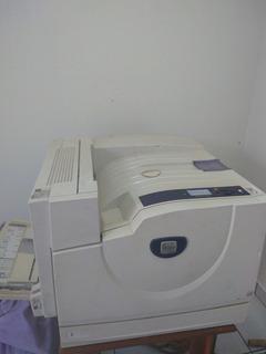 Impressora Laser 7760