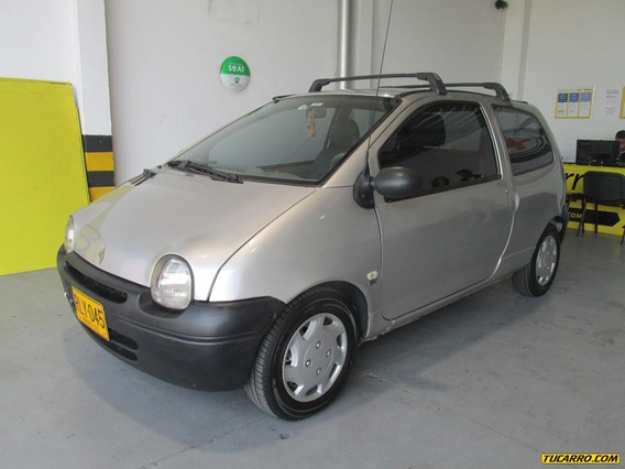 Renault Twingo Access 1.2