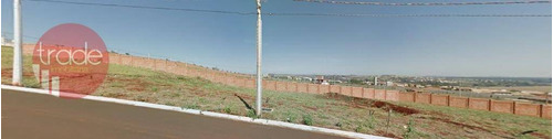 Ponto Para Alugar, 320 M² Por R$ 10.000,00/mês - Loteamento San Marco (bonfim Paulista) - Ribeirão Preto/sp - Pt0160