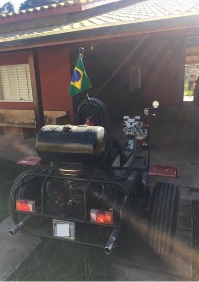 Triciclo Motor 1600 - 23.900,00