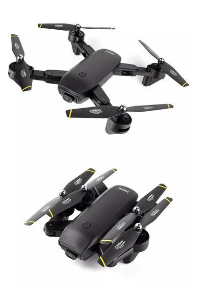 Drone Sg700-s Teeggi Hd Fpv
