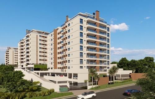 Apartamento - Ap01463 - 69027892