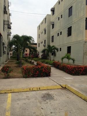 Ltr Vende Bello Apartamento En Los Guayos Cod 314790