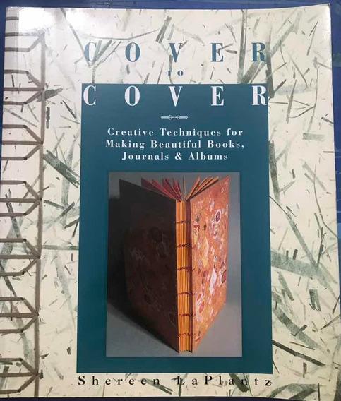 Livro Cover To Cover