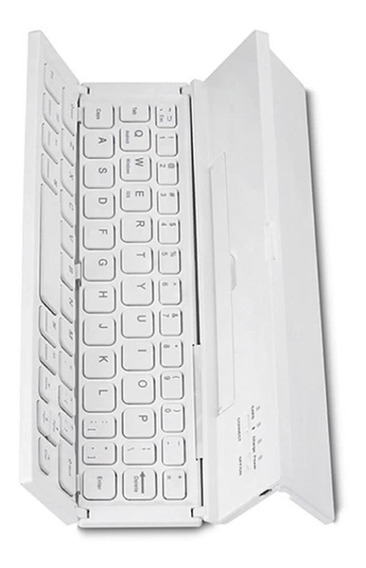 W/kickstand Universal Para Smart Phone Tablet Pc Preto