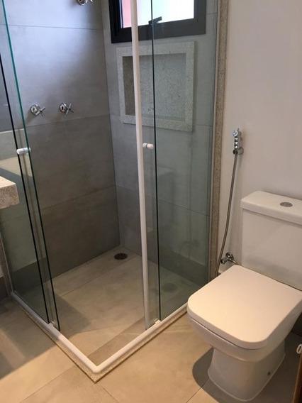 Sobrado Novo - Sala E Cozinha Em Conceito Aberto - 3 Dormitorios -localização Privilegiada - Mi80639