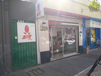 Local Comercial Funcionando Sector Poniente Viña