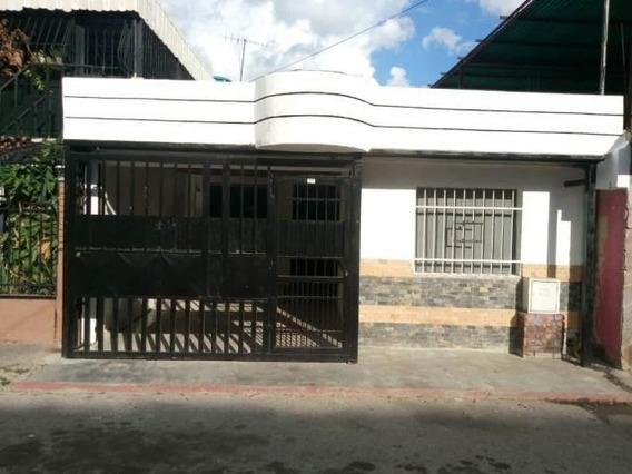 Hermosa Casa Remodelada En La Isabelica 20-5217 Mz