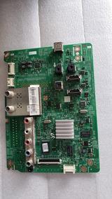 Placa Principal Un32eh4000g Samsung Boa