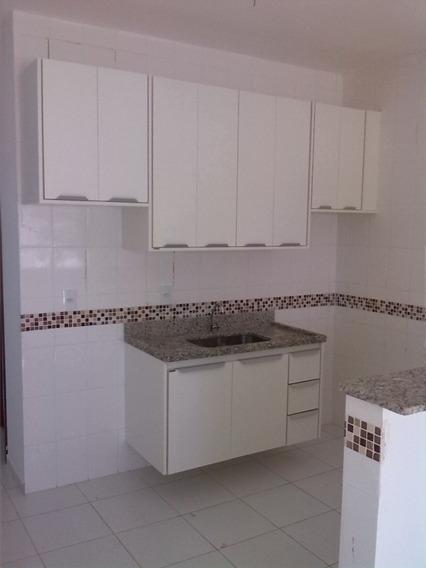 Casa Em Jardim Dos Eucaliptos, Sorocaba/sp De 50m² 2 Quartos À Venda Por R$ 155.000,00 - Ca285323