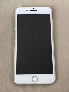 Celular iPhone 7 Plus - 32gb