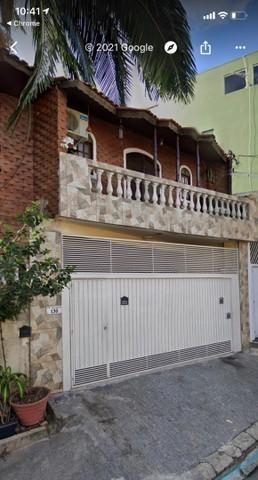 Imagem 1 de 5 de Sobrado Para Venda Em São Paulo, Jardim Iracema, 3 Dormitórios, 1 Suíte, 3 Banheiros, 2 Vagas - Sb422_1-1943574
