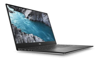 Notebook Dell Xps 9570 Laptop Intel I7-8750h 6-core 64g 3291