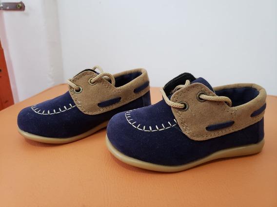 Zapatos Agus Para Nene