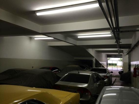 Salão Em Mooca, São Paulo/sp De 450m² À Venda Por R$ 1.150.000,00 - Sl236235