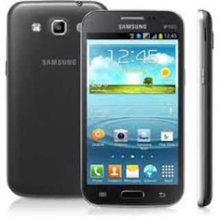 Samsung Galaxi Wim Duos