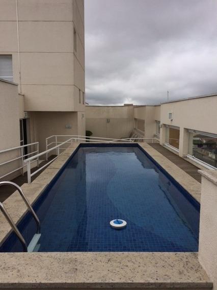 Apartamento Em Santa Maria, São Caetano Do Sul/sp De 160m² 3 Quartos À Venda Por R$ 1.065.000,00 - Ap166809