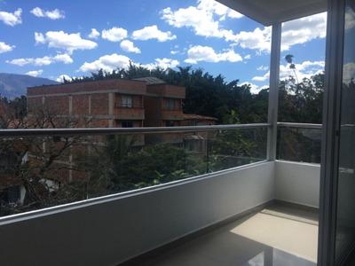 Apartamento En Venta Simon Bolivar 191-1162