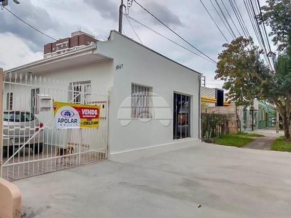 Casa - Comercial/residencial - 150436